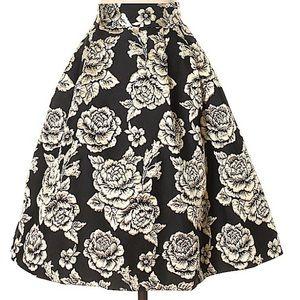 GRACIA skirt SMALL